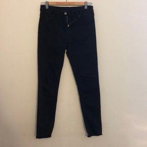 John Galt Jeans